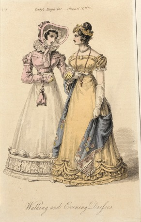 Fashion_Plate_(Walking_and_Evening_Dresses)_LACMA_M.86.266.332